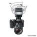 Sony Digital Camera Flash HVL-F32M