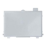Canon EH-S Focusing Screen for 7D mk II