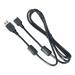 Canon IFC-150U II USB 3.0 Cable