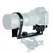 Manfrotto Telephoto Lens Support