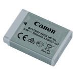 Canon NB-13L Li-Ion Battery