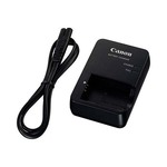 Canon Battery Charger CB-2LHE for NB-13L