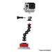 Joby GorillaPod Arm and Suction Cup