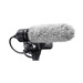 Sony NEX Microphone Adapter + Microphone Kit XLR-K2M