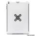 Tether Tools Studio Proper Wallee iPad Mini Case