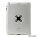 Studio Proper Wallee iPad Air 2 Case - Clear