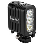 Knog Action Video Light