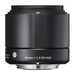 Sigma 60mm F2.8 DN Art for Micro Four Thirds