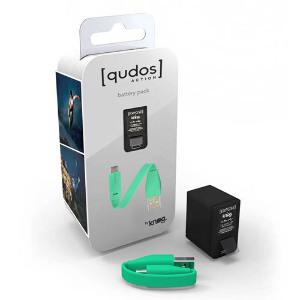 Knog Qudos Spare Battery Pack