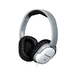 Panasonic Noise Cancelling Headphones - RP-HC200