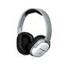 Panasonic Noise Cancelling Headphones - RP-HC200