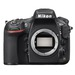 Nikon D810A DSLR - Body Only