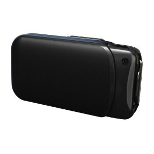Keystone Eco Holster – External Battery and Case for iPhone 3G and 3GS