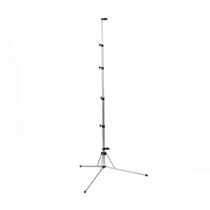 Lastolite Collapsible Background Stand – 1.8m