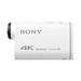 Sony 4K Action Camera FDR-X1000V