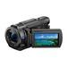 Sony FDR-AXP35 Video Camera