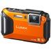 Panasonic Lumix FT6