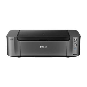 Canon Pixma Pro10s A3+ Inkjet Printer