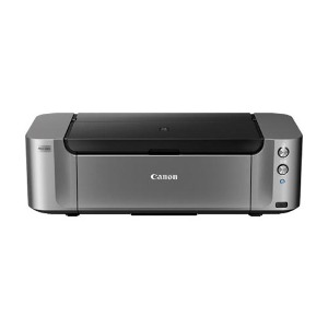Canon Pixma Pro100s A3+ Inkjet Printer