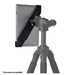Tether Tools AeroTab S4 Universal Tablet Mount