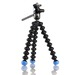 Joby Grip Tight Video for Smartphones with GorillaPod