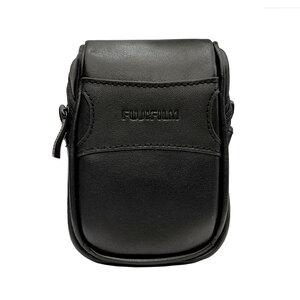 Fujifilm Black Leather Case for F770EXR and F800EXR