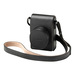 Panasonic Leather Case for Lumix LX100 – DMW-PLS79XEK