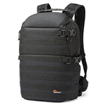 Lowepro ProTactic 450AW Backpack