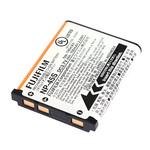 Fujifilm NP-45S Li-Ion Battery