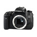 Canon EOS-760D + EF 18-135mm F/3.5-5.6 IS STM Lens