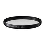 Sigma Ultra Violet Filter WR – 95mm