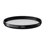 Sigma Ultra Violet Filter WR – 95mm