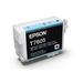 Epson UltraChrome HD Ink Light Cyan for SC-P600