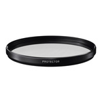 Sigma Protector Filter WR – 95mm