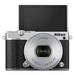 Nikon 1 J5 + 10-30mm VR Lens