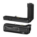 Olympus HLD-8 Battery Grip