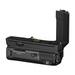 Olympus HLD-8 Battery Grip for OM-D E-M5 Mark II