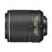 Nikkor AF-S DX Zoom 55-200 F4-5.6G ED VR II