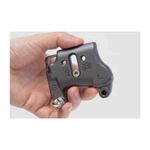 SpiderPro Holster Plate