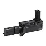 Sony VGC2EM
