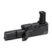 Sony Vertical Battery Grip VGC2EM for A7 II, A7S II, A7R II