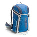 Manfrotto Off Road Hiker Backpack 30
