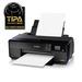 Epson SureColor SC-P600 A3+ Inkjet Printer