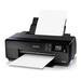 Epson Stylus Photo SC-P600 A3+ Inkjet Printer + Ink Set