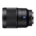 Sony Zeiss Distagon T* FE 35 F1.4 ZA Full Frame E-mount Lens