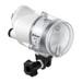 Nikon Underwater Speedlight SB-N10 for AW1