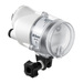 Nikon Underwater Speedlight SB-N10 for AW1