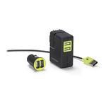Contour Camera Charge Kit