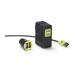 Contour Camera Charge Kit VHR 2953