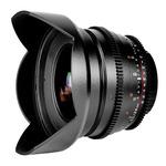 Samyang Samyang 24mm T/1.5 VDSLR II Lens